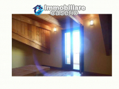 Spacious renovated house with garden for sale in the Abruzzo region 10