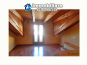 Spacious renovated house with garden for sale in the Abruzzo region 11