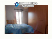 Spacious renovated house with garden for sale in the Abruzzo region 12