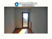 Spacious renovated house with garden for sale in the Abruzzo region 14