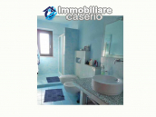 Spacious renovated house with garden for sale in the Abruzzo region 15