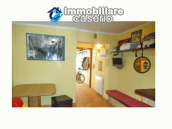Spacious renovated house with garden for sale in the Abruzzo region 16