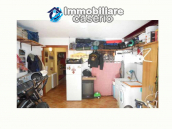 Spacious renovated house with garden for sale in the Abruzzo region 18