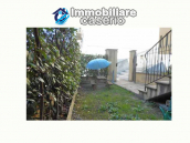 Spacious renovated house with garden for sale in the Abruzzo region 2