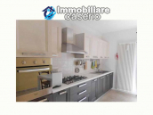 Spacious renovated house with garden for sale in the Abruzzo region 4