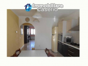 Spacious renovated house with garden for sale in the Abruzzo region 6