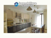 Spacious renovated house with garden for sale in the Abruzzo region 7