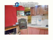 Spacious renovated house with garden for sale in the Abruzzo region 8