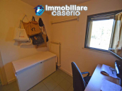 Town house for sale in San Buono, on the Abruzzo hills 16