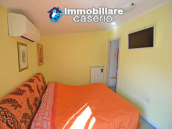 Town house for sale in San Buono, on the Abruzzo hills 18