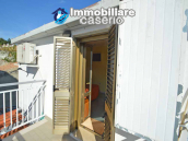 Town house for sale in San Buono, on the Abruzzo hills 19
