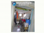 Town house for sale in San Buono, on the Abruzzo hills 7