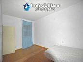 Town house with garden for sale in the Abruzzo Region, Casalanguida 12