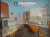 Town house with garden for sale in the Abruzzo Region, Casalanguida 3