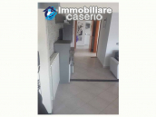 Modern apartment with sea view balcony for sale in the Molise Region 6