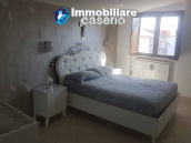 Modern apartment with sea view balcony for sale in the Molise Region 9