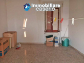 Spacious house with garage for sale in the Molise Region, Italy 13