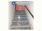 Spacious house with garage for sale in the Molise Region, Italy 15