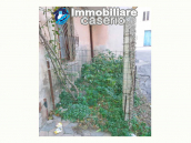 Spacious house with garage for sale in the Molise Region, Italy 2