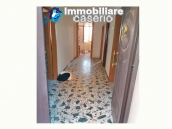 Spacious house with garage for sale in the Molise Region, Italy 6