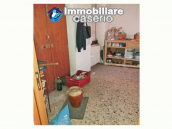 Spacious house with garage for sale in the Molise Region, Italy 7