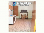 Spacious house with garage for sale in the Molise Region, Italy 8