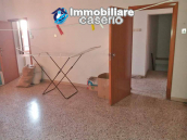 Spacious house with garage for sale in the Molise Region, Italy 9