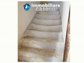 Ancient stone house for sale in the Abruzzo region 7