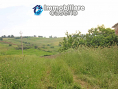 Country house with 20.000 square meters of land for sale in the Molise region 3