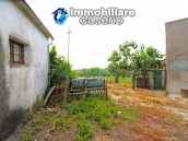 Country house with 20.000 square meters of land for sale in the Molise region 7