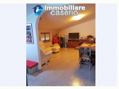 Completely independent house with garden and fenced for sale in the Abruzzo  10
