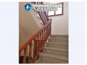Completely independent house with garden and fenced for sale in the Abruzzo  15
