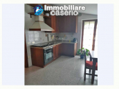 Completely independent house with garden and fenced for sale in the Abruzzo  8