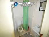 Spacious village house with great potential for sale in Gissi, Abruzzo, Italy 10