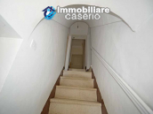 Spacious village house with great potential for sale in Gissi, Abruzzo, Italy 12