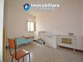 Spacious village house with great potential for sale in Gissi, Abruzzo, Italy 13