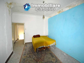 Spacious village house with great potential for sale in Gissi, Abruzzo, Italy 15
