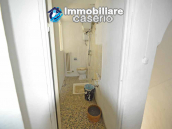 Spacious village house with great potential for sale in Gissi, Abruzzo, Italy 16