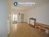Spacious village house with great potential for sale in Gissi, Abruzzo, Italy 8
