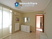 Habitable house of about 85 sq m and in excellent condition for sale in Abruzzo 1