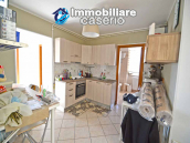 Habitable house of about 85 sq m and in excellent condition for sale in Abruzzo 10