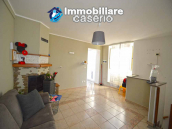 Habitable house of about 85 sq m and in excellent condition for sale in Abruzzo 11