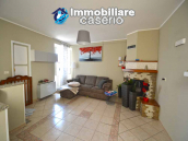 Habitable house of about 85 sq m and in excellent condition for sale in Abruzzo 12