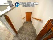 Habitable house of about 85 sq m and in excellent condition for sale in Abruzzo 15
