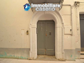 Habitable house of about 85 sq m and in excellent condition for sale in Abruzzo 16