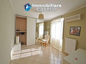Habitable house of about 85 sq m and in excellent condition for sale in Abruzzo 2