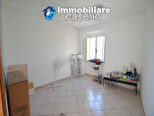 Habitable house of about 85 sq m and in excellent condition for sale in Abruzzo 7