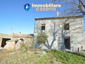 Country house with Majella view for sale in Abruzzo, Italy 1