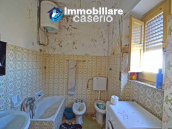 Country house with Majella view for sale in Abruzzo, Italy 10