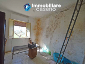 Country house with Majella view for sale in Abruzzo, Italy 11